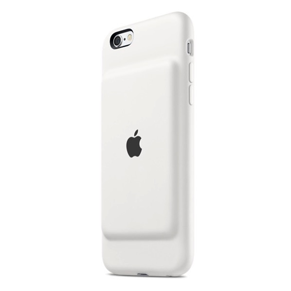 iPhone 6s Smat Battery Case