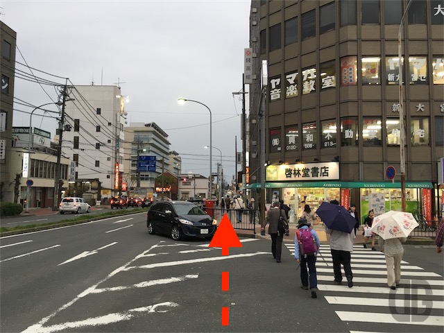 Gotoharutomo01
