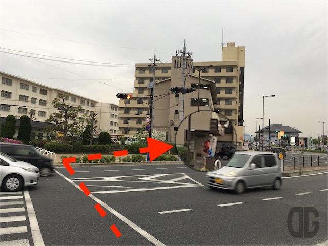Gotoharutomo05