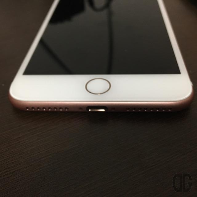 【悲報】iPhone 7 Plusで鳴り響く純正カメラアプリのシャッターサウンドは他の方への迷惑かも?【シャッター音付】