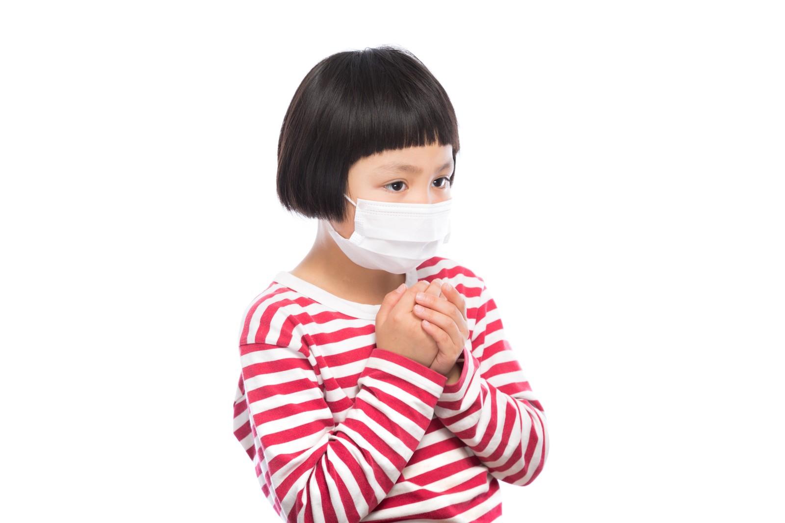 そういえば風邪をひいてない!?効果的だったのはどれ?