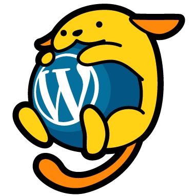 WordPress 4.8 リリース。de-gucci.comでは問題なし。動作確認プラグイン一覧公開。新機能の確認はこれから【訂正あり】