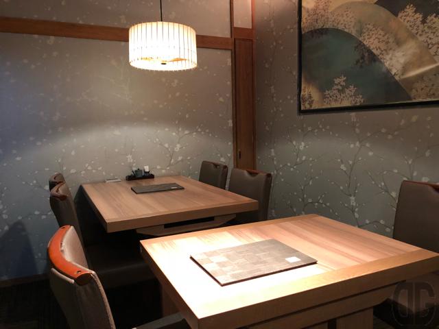 神楽坂うを匠「鱻」(SEN)の炊き立て銀シャリと骨まで丸ごと鯖味噌煮御膳をいただき日本人の心を感じる